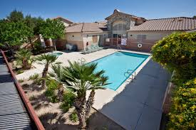 Silver Pines Family Apartments   Apartments In Las Vegas, NV Oasis Sierra Apartments In Las Vegas Nv For Sale And Houses For Rent Near 410 Zumper Southwest Lofts Spring The Presidio North Towne Terrace Dtown Living Imagine Brand New Luxury In Design Decor Cool And Loreto Home Picerne Group