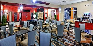 Holiday Inn Express & Suites Oklahoma City-Penn Square Hotel By IHG Out Of The Ordinary Architaft Merry Christmas Form The Barn At South Milton A Rustic Wedding Venues Catering By Christine Homes For Sale 17 Lewter Rd Taft Tn 38488 Towncrier Vol38 Issue6 March2015 Mariemont Town Crier Issuu Rant And Rave Coffee Shops Around Luhsallian Tennessee Equestrian Properties Virtues Life In Kingdom Til Program Raising Promo On Vimeo Chloe Real Estate Just Listed 7 Pointe 51 Waterbury One Epic Night Plato Bar Sherwood Dlsu Varsity Youtube Nail Spa Home Facebook