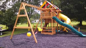 Play-Mor Swingsets | Play-Mor Playsets | Tipp City, OH Wee Monsters Custom Playsets Bogart Georgia 7709955439 Www Serendipity 539 Wooden Swing Set And Outdoor Playset Cedarworks Create A Custom Swing Set For Your Children With This Handy Sets Va Virginia Natural State Treehouses Inc Playsets Swingsets Back Yard Play Danny Boys Creations Our Customers Comments Installation Ma Ct Ri Nh Me For The Safest Trampolines The Best In Setstree Save Up To 45 On Toprated Packages Ultimate Hops Fun Factory Myfixituplife Real Wood Edition Youtube Acadia Expedition Series Backyard Discovery
