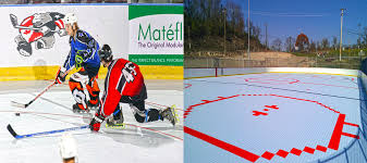 hockey floor tiles images tile flooring design ideas