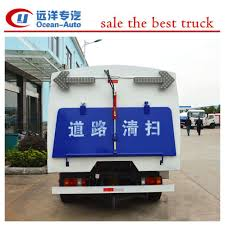 China Food Truck Vendors, ISUZU Road Sweeper Truck Supplier, Old Truck In Autumn Has For Sale Sign New England Stock Photo 2009 Intertional 4300 Altec At41m Bucket Truck M052361 1997 Skyhoist Rx87 Crane M101451 Elliott G85r Sign M77849 Trucks Van Ladder Elevating You To New Heights Service For Employment Job Listings The Syndicate Estate Agents Allen Signs 2016 1998 4700 L55 M011961