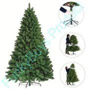 Artificial Christmas Trees Uk 6ft by 1 8m 6ft Arctic Spruce Black Artificial Christmas Tree Best