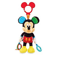 Mickey And Minnie Bath Decor by Mickey Mouse U0026 Minnie Store U2013 Toddler Bedding Hats And Toys