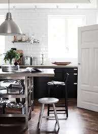 photo cuisine avec carrelage metro carrelage matro blanc dans la cuisine et galerie avec carrelage