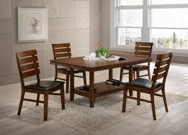 staging design network home staging furniture rental