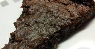 schokoladenkuchen ohne mehl allergiker