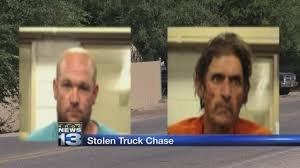 Men Arrested After Allegedly Leading Deputies On 2 Chases Two Men And A Truck Indianapolis Best Image Kusaboshicom Apd Man Shot Injured After Stfight Ends In Gunfire Outside Working At Two Men And Truck Glassdoor Nashville Lansing Video Wfoxtv Alburque Resource And A Looking To Expand Abq Business New Details Shooting Of Undcover Officer Journal Suspected Rv Lot Shooter Found Dead Firefighters Car Burglary Ridden Station Hold Down Suspect Scene I25 Northbound Just South Sunport With Two