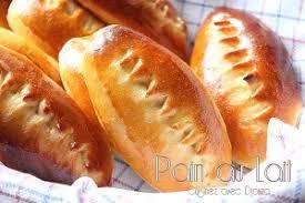 kouglof alsacien recette en vid cuisine charming kouglof alsacien recette en cuisine 10 au lait