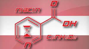 Vitamin B3 Niacin Dr Hoffman s Enigmatic cure for Schizophrenia