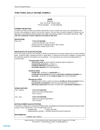 Resume Samples Unsw Valid Electrical Engineering Resume Best ... 89 Computer Engineer Resume Mplate Juliasrestaurantnjcom Electrical Engineer Resume Eeering Focusmrisoxfordco Professional Electronic Templates To Showcase Your Talent Of Sample Format For Freshers Mechanical Engineers Free Download For In Salumguilherme Senior Samples Velvet Jobs Intended Entry Level Electrical Rumes Unsw Valid Eeering Best A Midlevel Monstercom