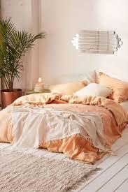 Full Size Of Bedroomsplendid Peach Bedding On Pinterest Coral Bedroom Girls Toddler Uk Ensembles Large
