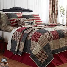 Red White Blue Patriotic Patchwork American Flag Country Home ... 225 Best Free Christmas Quilt Patterns Images On Pinterest Poinsettia Bedding All I Want For Red White Blue Patriotic Patchwork American Flag Country Home Decor Cute Pottery Barn Stockings Lovely Teen Peanuts Holiday Twin 1 Std Sham Snoopy Ebay 25 Unique Bedding Ideas Decorating Appealing Pretty Pottery Barn Holiday Table Runners Ikkhanme Kids Quilted Stocking Labradoodle Best Photos Of Sets Sheet And 958 Quiltschristmas Embroidery