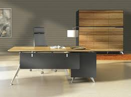 Jesper Office Height Adjustable Standing Desk by Desk 137 Winsome Img Desk Pictures Img Winsome Jesper Office