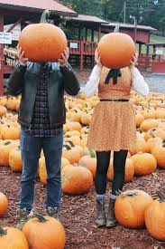 Kent Ohio Pumpkin Patches by 15 Fall Date Ideas
