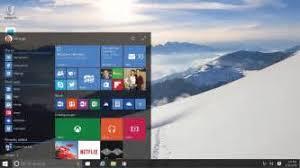 amazing bureau change opera 5 windows 10 jpg paodom net