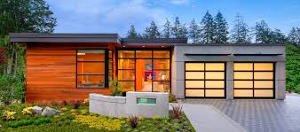 100 Modern Homes Victoria Christopher Developments Anya Lane West Coast Contemporary