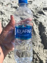 Jennifer Stong On Twitter Hey There Aquafina And Pepsi Can You Explain Why My Case Of 32 Waters Had Just Two White Caps The Rest Blue