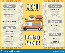 Food Truck Menu. Outdoor Kitchen In Car Mobile Van Mexican Tacos Ice ... Mr Bing Vintage Good Humor Ice Cream Truck Menu Unused Cdition Rare All Sizes Ice Cream Truck Menu Flickr Photo Sharing Dallas Best Cream Truck Mrsugarrushcom Mr Sugar Rush Wu Big Gay Menus Gallery Ebaums World Surprise Visit From The Youtube Bell The Design An Essential Guide Shutterstock Blog Play Pack With A Purpose