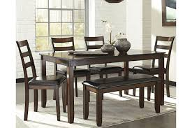 The Right 12 Photo Dining Room Table And Chairs Innovative