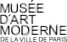 expo musee moderne expositions musée d moderne de la ville de