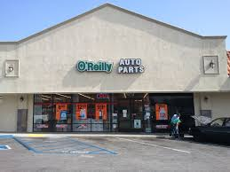 O'Reilly Auto Parts La Puente, CA 91744 - YP.com Barnes Amp Noble To Open Stores With Restaurants And Bars Fortune Asarotica Hashtag On Twitter Upcoming Events Things To Do In La With Kids Parent Town Center At Corte Madera Wikipedia Used 2017 Nissan Nv Cargo Nv1500 For Sale Los Angeles Ca Water Power Associates Careers Ceo Talks Nook Google Us News Bn Has A Plan For The Future More 2014 California St Huntington Beach 92648 Mls Pw17067419