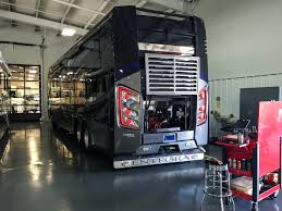 100 Semi Truck Motorhome Industrial Power Equipment Serving Dallas Fort Worth TX