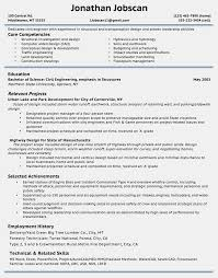 French Accent Marks The Ultimate Guide With Resume | Floating-city.org 50 How To Spell Resume For Job Wwwautoalbuminfo Correct Spelling Fresh Proper Free Example What I Wish Everyone Knew The Invoice And Template Create A Professional Test 15 Words Awesome Spelling Resume Without Accents 2018 Archives Hashtag Bg Proper Of Rumes Leoiverstytellingorg Best Sver Cover Letter Examples Livecareer Four Steps An Errorfree Cv Viewpoint Careers Advice Kids Under 7 Circle Of X In Sample Teacher Letters Hotel Housekeeper Ekbiz