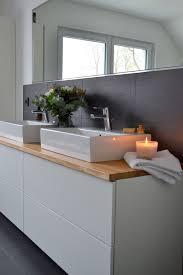unser ikea hack macht aus badezimmer ikea badezimmer diy