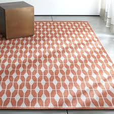 outdoor rugs – theoneartub