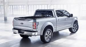 Ford Atlas Concept Teases New F-150 - Photos | CarAdvice Ford F150 Rtr Muscle Truck Concept To Build New Pickup Along Side Old Model For Six Months Project Sd126 Sema Insidehook 20 Hyundai Midsize Tt V6 Version Take On 2019 Hot 2017 Cars Release Date All Auto Atlas 2013 Pictures Information Specs 2015 Debut Of The Allnew Alinum Built Tough Wow Amazing New Full Review Youtube 1994 Power Stroke Truck Debuts At Detroit Auto Show Previews Concepts Are Raptor Thunder And Drifter Lightning 1950s Custom Sedan Concept Brazil Trucks 57