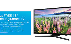 """Buy Galaxy S7 From AT&T & Get A FREE 48"""" Samsung TV ($500 ... Sportsnutritionsupply Com Discount Code Landmark Cinema Att Internet Tv Discount Codes Coupons Promo 10 Off 50 Grocery Coupon November 2019 Folletts Purdue Limited Time Offer For New Subscribers First 3 Months Merrick Coupons Las Vegas Visitors Bureau Direct Now Offer First Three Months 10mo On The Best Parking Nyc Felt Alive Directv Deals The Streamable Shopping Channel Promo October Military Directv Now 10month Three Slickdealsnet Glyde Ariat"""