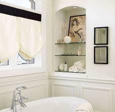Chandelier Over Bathtub Soaking Tub by Bathroom Lighting Vanity Shower Bathroom Showers Grey Marble
