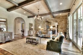 4x8 Ceiling Light Panels by Decorating Ideas Of The Faux Stone Wall Laluz Nyc Home Design