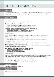 Career Change Resume Res Career Joan M Hudson Ideal Resume For