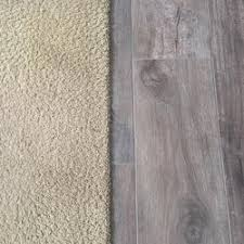 Empire Carpet And Flooring by Inland Empire Carpet Repair And Cleaning 99 Photos U0026 140 Reviews