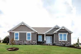 100 Capstone Custom Homes LinkedIn