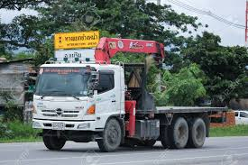 CHIANGMAI, THAILAND -SEPTEMBER 1 2016: Truck With Crane Of Metro ... Mt Metro Truck Niagara Opening Hours 411 Gndale Ave St Driving School Missauga On Transit In Dayton Ohio File2014 Rolling Sculpture Car Show 09 1965 Intertional South Pasadenacalifornia Sept 18 2016 Classic Stock Photo Edit Now 1962 Van For Sale Youtube 1954 Metro Van November 2011 Readers Rods 1945 Reviews Bo S All Over Yonge Street Nine A Guide To Southwest Detroits Dschool Nofrills Taco Trucks 2018 Freightliner Cascadia Pt126 Highway Tractor Stoney Creek On Flat Boat And Other Vector Elements Set Of Transport