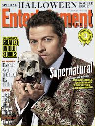 Spirit Halloween Baton Rouge by 100 Supernatural Halloween Supernatural Scenery With