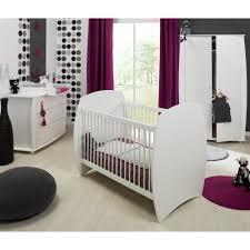 chambre pour bébé bebe chambre complete idées de décoration capreol us
