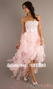 358 best prom dresses images on pinterest long dresses formal