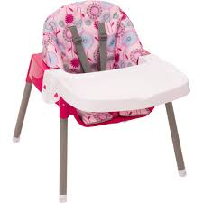 Eddie Bauer Wood High Chair Replacement Pad by Inspirations Beautiful Evenflo High Chair Cover For Your Baby