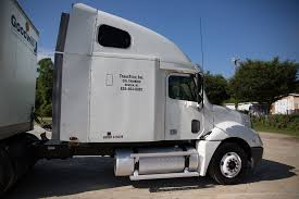 CDL School & Truck Driver Taining - TransTech Private Truck Driving Schools Cdl Beast Are You Hoping For A Shortcut To Get Your It Just Doesnt Work Commercial License Tickets Drivers Ny Bus Driver Traing Union Gap Yakima Wa Central Community College Licensing Services Archives Drive For Prime 5 Industries Looking Holders In Oakland City In Atlanta Jobs Free Images Advertising Label Brand Cash Font Design Text
