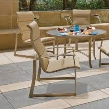 Wilson And Fisher Patio Furniture Cover by Tropitone Patio Furniture Foter