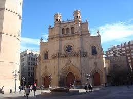 FileEdificio De Correos De Castellón De La PlanaJPG Wikimedia