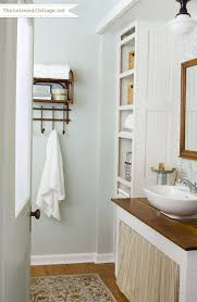 Best Paint Color For Bathroom Walls by 134 Best Paint Colors For Bathrooms Images On Pinterest Bathroom