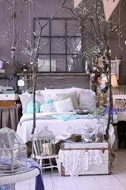Best Vintage Bedroom Decor Tumblr Inspiration With Nice Rustic