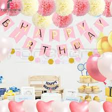 Balloon Garland Tutorial Video I My Dream Party Shop Blog I UK