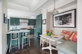 100 Keys To Gramercy Park This 53M Classic Six Offers Plenty To Look At Inside And Outand A