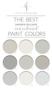 Certainteed Ceiling Tiles Cashmere by 102 Best Paint Colors Images On Pinterest Interior Paint Colors