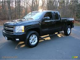 100 2007 Chevy Truck For Sale Chevrolet Silverados For CitizenCars
